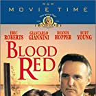 Blood Red (1989)