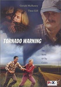 New movie downloading sites for free Tornado Warning [Avi]