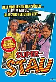 Download Superstau (1991) Movie