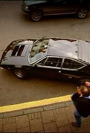 Top Gear Isle Of Man Shootout V8 Vantage Vs M6 Vs Carrera S Tv Episode 2005 Imdb