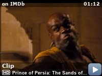 Prince Of Persia The Sands Of Time 2010 Video Gallery Imdb