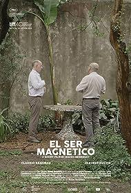El ser magnético (2015)