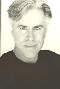Primary photo for Jeff McCarthy