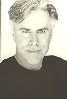 Jeff McCarthy Picture