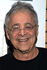 Primary photo for Chuck Barris