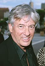 Paul Verhoeven's primary photo