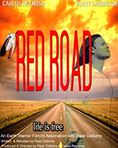 New movie 1080p free download Red Road: A Journey Through the Life \u0026 Music of Carlos Reynosa USA 2160p]