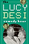 The Lucy-Desi Comedy Hour (1957)