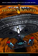 Primary image for Star Trek: Hidden Frontier