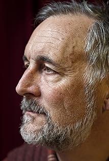 Tony Huston Picture