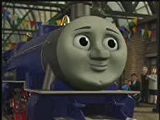 Clip: Thomas & Friends: Team up With Thomas