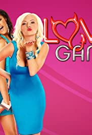 Love Games: Bad Girls Need Love Too Poster - TV Show Forum, Cast, Reviews