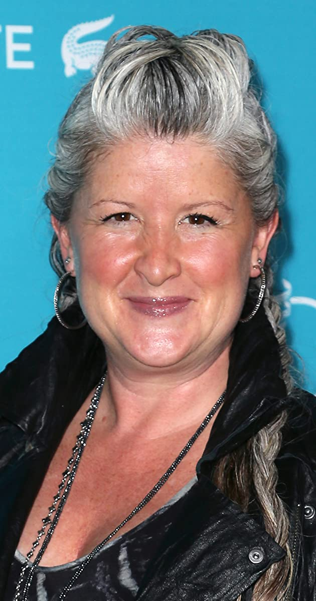Laura Jean Shannon - News - IMDb