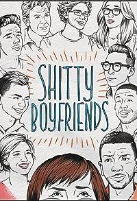 Primary photo for Shitty Boyfriends