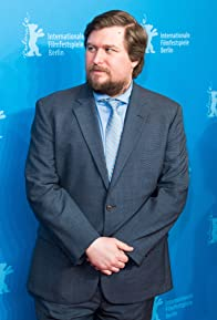 Primary photo for Michael Chernus