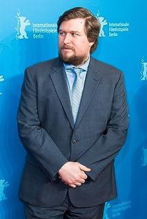 Michael Chernus Picture