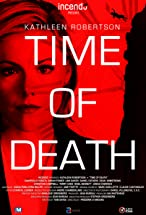 Primary image for Time of Death