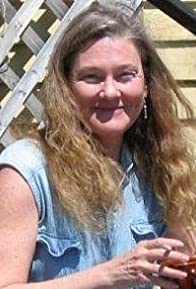 Primary photo for Marcia Dangerfield