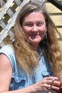 Marcia Dangerfield New Picture - Celebrity Forum, News, Rumors, Gossip