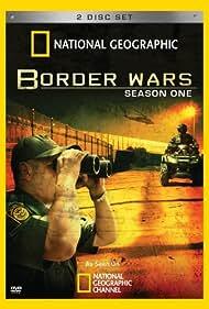 Border Wars (2010)