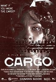 Cargo(2011) Poster - Movie Forum, Cast, Reviews