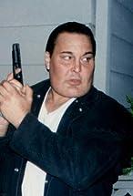 Robert Z'Dar's primary photo