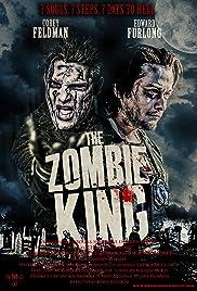##SITE## DOWNLOAD The Zombie King (2013) ONLINE PUTLOCKER FREE