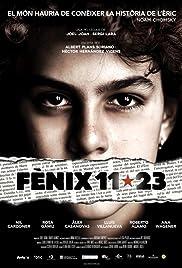 fenix 11.23
