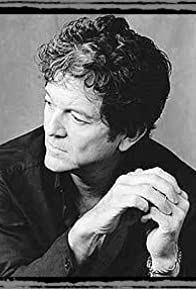 Primary photo for Rodney Crowell