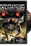 Terminator Salvation: The Machinima Series (2009)