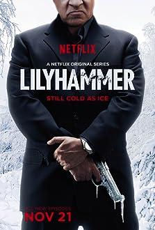 Lilyhammer (2012–2014)