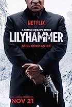 Lilyhammer - Clique para Assistir Dublado em HD