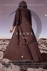 Rahma in hindi 720p