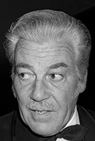 Primary photo for Cesar Romero