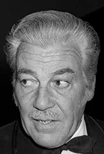 Cesar Romero New Picture - Celebrity Forum, News, Rumors, Gossip