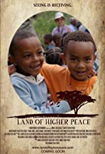 Land of Higher Peace