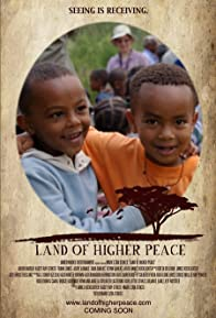 Primary photo for Land of Higher Peace