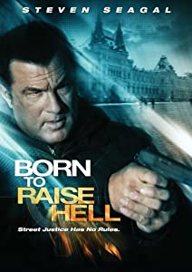 Born to Raise Hell in tamil pdf download