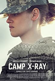 Camp X-Ray elitetorrent HD