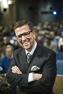Klaus Härö Picture