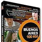 Buenos Aires 100 kilómetros (2004)