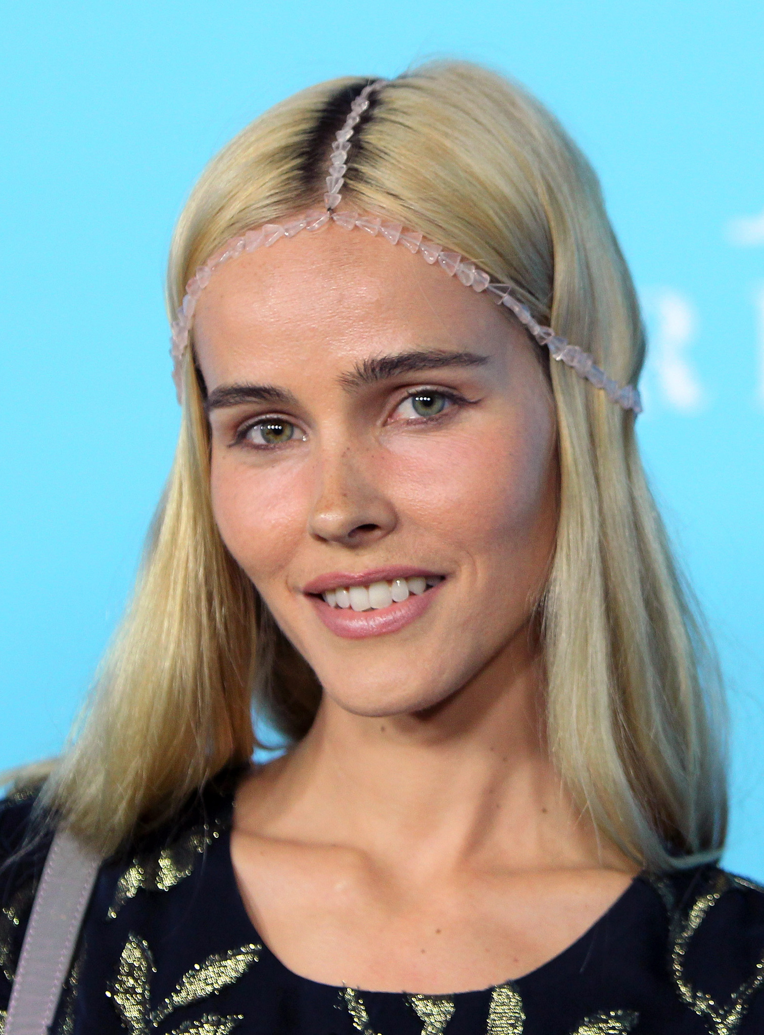 Isabel Lucas Isabel Lucas new pictures