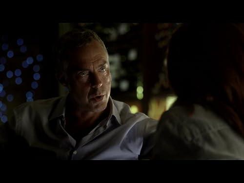 Episode: Bosch