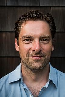 Alexander Lentjes Picture