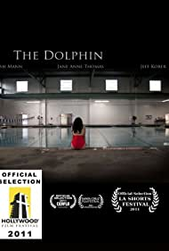 The Dolphin (2011)