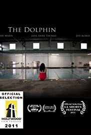 The Dolphin Poster
