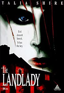 The best download websites for the movies The Landlady [640x480]