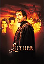 Luther (2003) film en francais gratuit