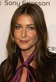 Primary photo for Lisa Snowdon