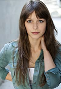 Primary photo for Melissa Benoist